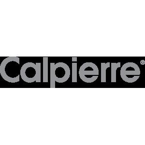 calpierre
